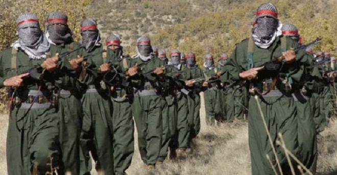 052312-syrian-administration-supports-terrorist-organization-pkk-1.jpg