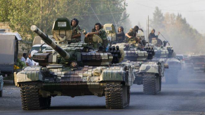 140806144955_azerbaijani_tanks_624x351_ap.jpg