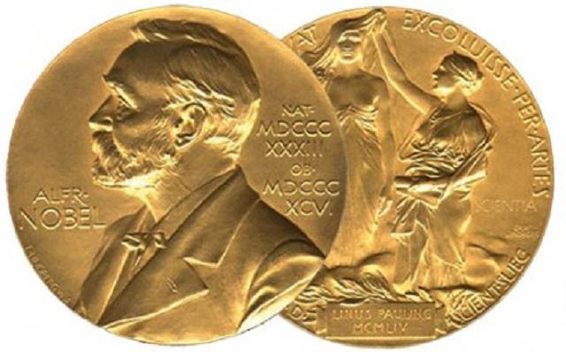 1411567409_medal-nobel.jpg