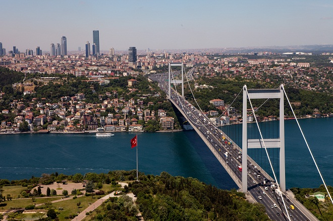 1417767927_30_istanbul.jpg