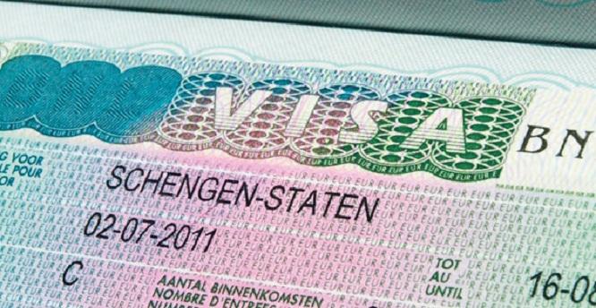 1423810027_schengen-vizesi.jpg