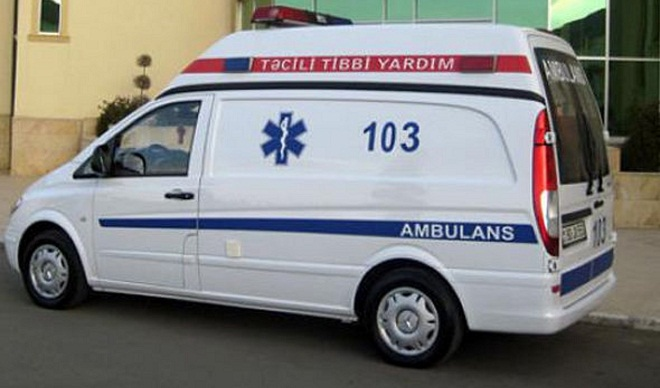 1434094599_ambulans2.jpg
