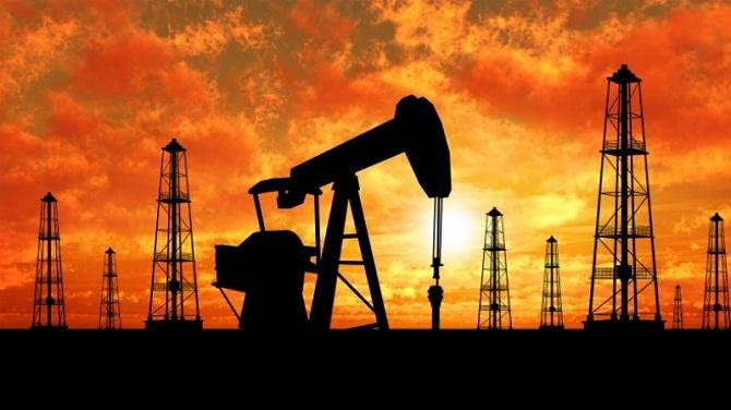 1444885721_oil-price_9.jpg