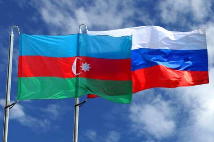 1477329559_azerbaycan-rusiya.jpg