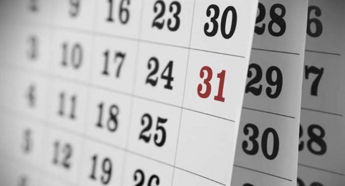 1480338704_kalendar_esas_5.jpg