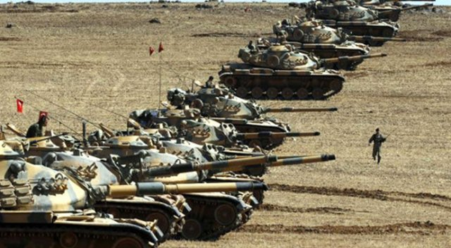 150-komando-25-tank-kuzey-irak-a-gecti-1449294503.jpg