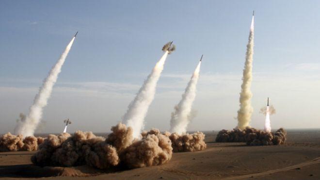 160117163923_iran_missiles_624x351_afp_nocredit.jpg