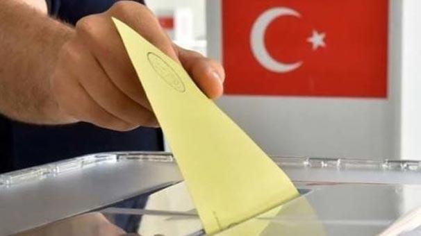 Türkiyə 2023-ə kiminlə gedəcək?