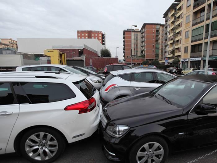 Avtomobillərin parklanması ilə bağlı YENİLİKLƏR AÇIQLANDI