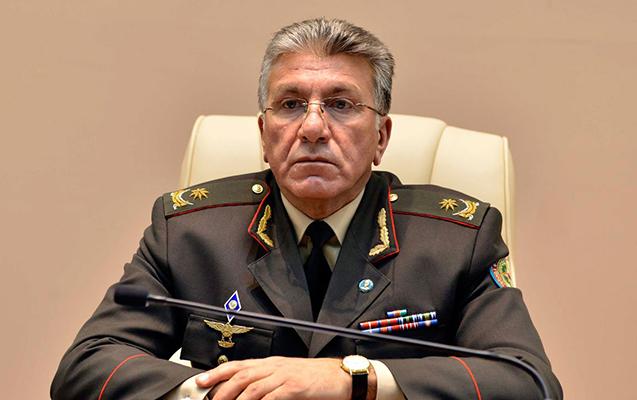Pənah Süleymanov vəzifəsindən azad edildi - Prezidentdən yeni təyinat