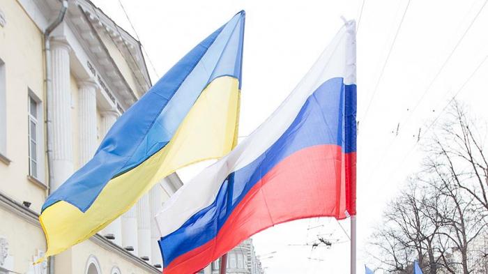 Rusiya Ukraynaya nota verdi