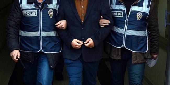 100-dən çox keçmiş hərbçi saxlanıldı - Türkiyədə FETÖ ƏMƏLİYYATI