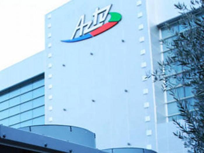 AzTV-də işdən çıxarılanların SİYAHISI