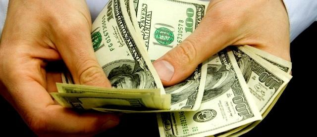 2015-05-30-10-50-51dollar-deleduzluq-liderxeber-640.jpg