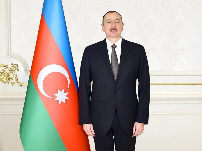 İlham Əliyev dünyanın ən nüfuzlu müsəlmanları sırasında yer aldı