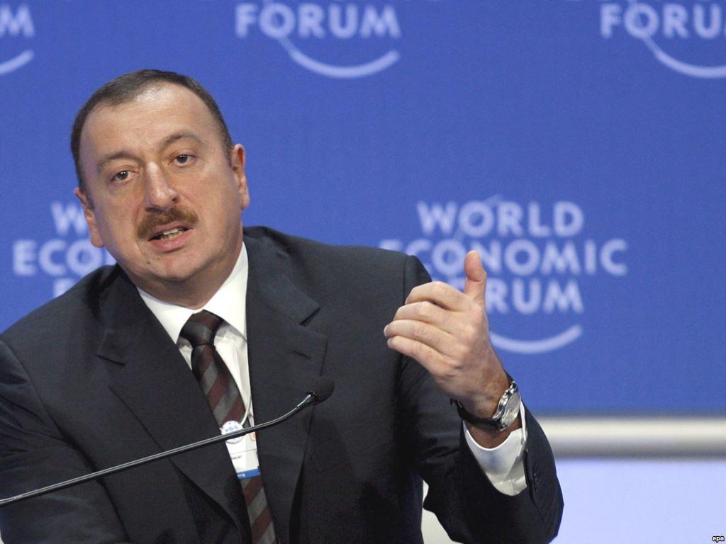 2018/01/ilham-aliyev-davos1_1516257630.jpg