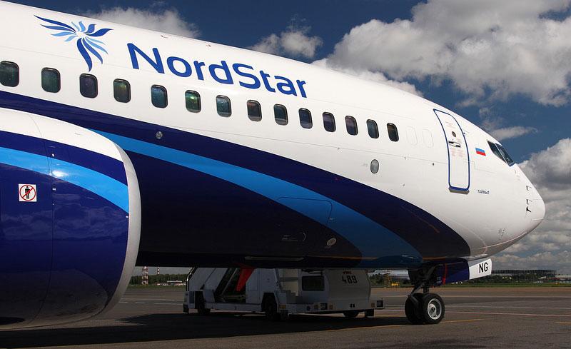 2018/01/nordstar-aviakompaniya-oficialnyy-sayt_1515760957.jpg
