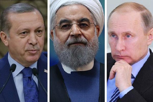 2018/02/erdogan-putin-ruhani_1518078024.png