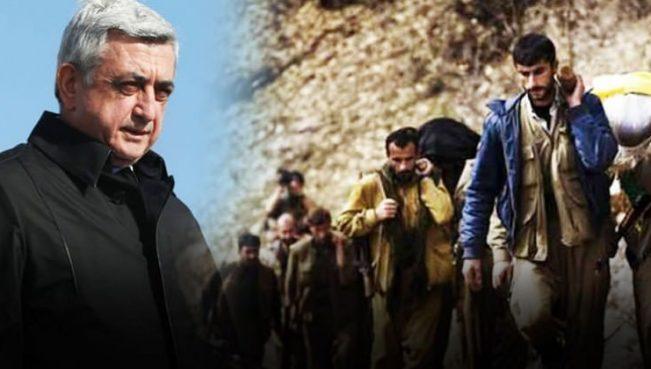 2018/02/ermenistan_pkklilar_icin_1517558077_5248-651x36945645_1518502920_1518503111_1518503414.jpg