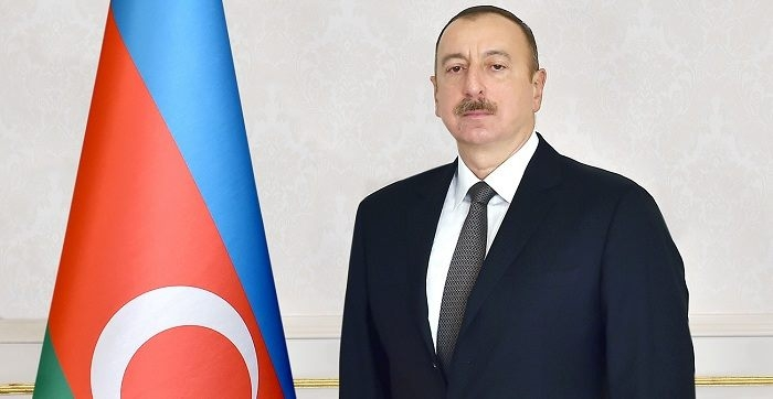 2018/02/ilham-aliyev_azvision-new-photo-1_1505884733_1517824444_1518415672.jpg