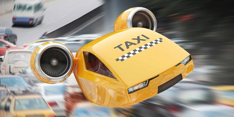 2018/02/ucan-taksi_1518597131.jpg