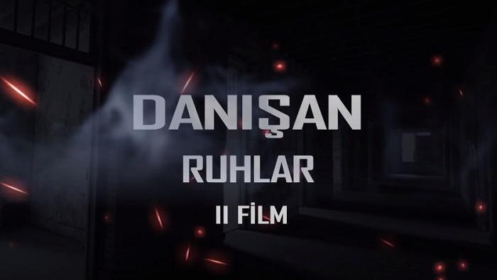 2018/03/danishan-ruhlar-2-1522418639_1522483330.png