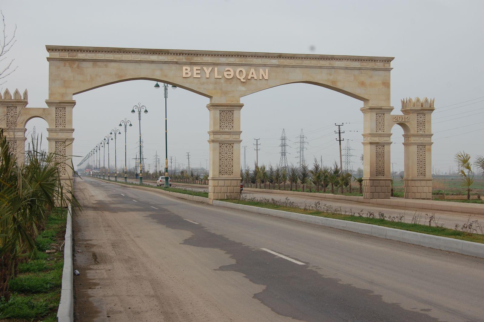 2018/04/1_Beyləqan-rayonu-Şərq-giriş-hissəsi_1524822698.jpg