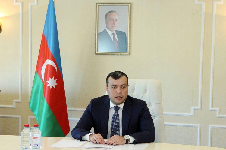 2018/04/Sahil-Babayev_1525091286.jpg