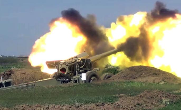 2018/04/artileriya_1524150739.png