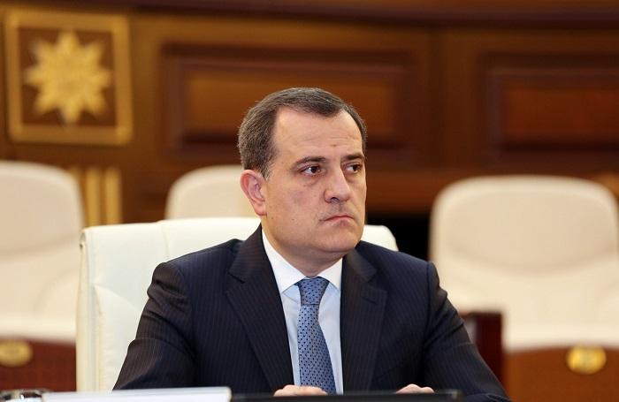 Azərbaycanda 5 beynəlxalq ikili diplom proqramı təsis olunacaq