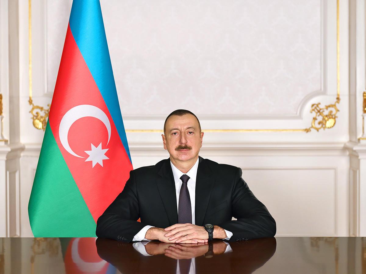 2018/04/ilham_aliyev_01_1524482038.jpg