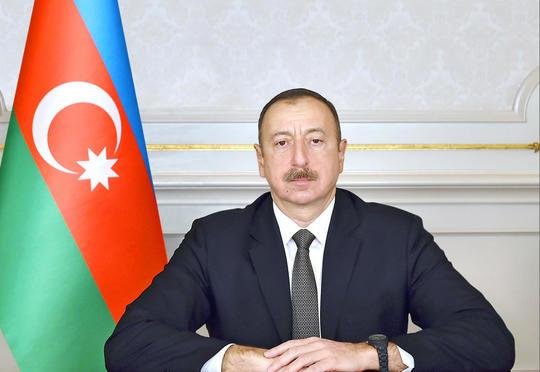 2018/04/ilham_aliyev_main__221216_2_1524680717.jpg