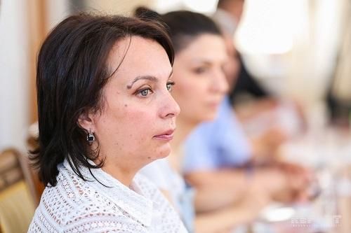 2018/04/liya-bayramova_1523969552.jpg