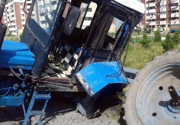 2018/05/berde-traktor-qeza-16052018-3_1526453137.jpg