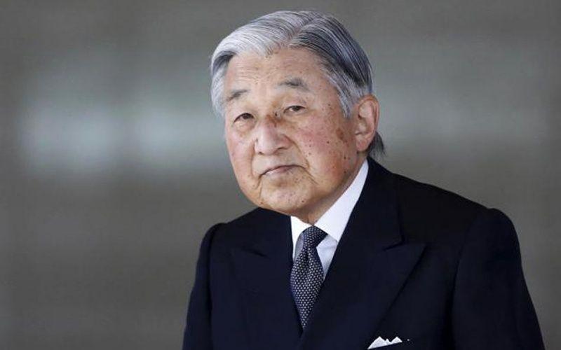 2018/05/emperor-akihito-rtr-071316-800x500-c_1527245141.jpg