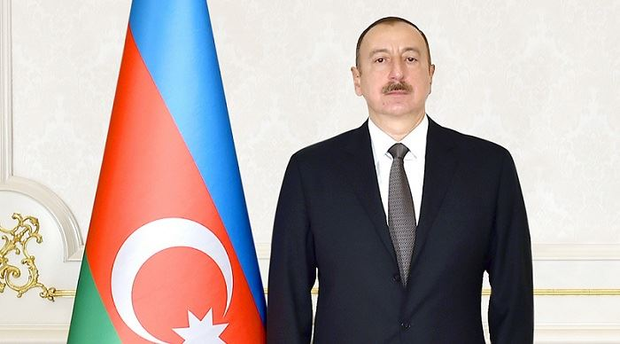 2018/05/ilham-eliyev-serencam_1527256845.jpg