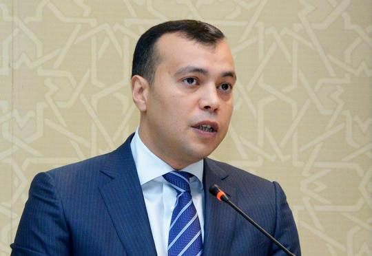 2018/05/sahil-babayev_1525865612.jpg