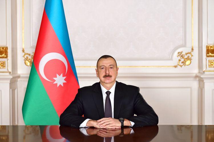 2018/06/ilham-eliyev-(2)_1529673420.jpg