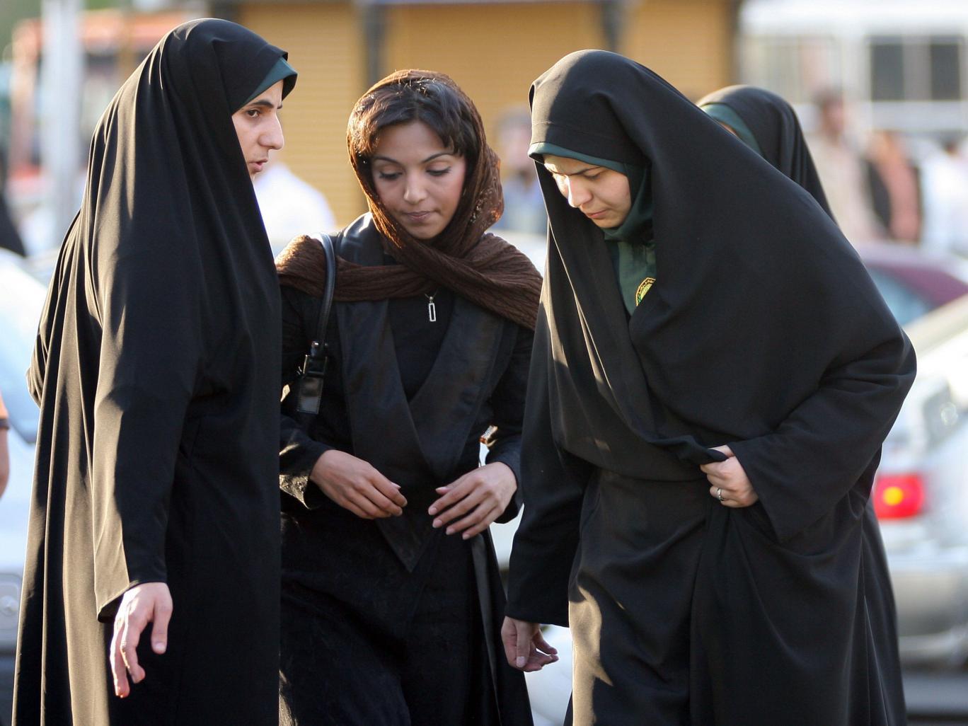 2018/06/iranwomen_1528878644.jpg