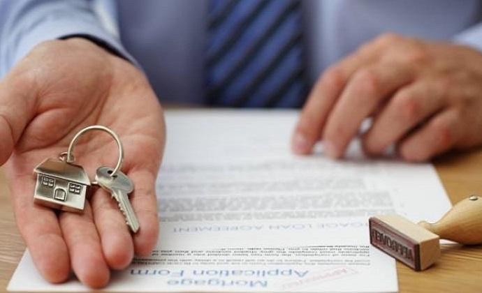 2018/06/kiracisi-olan-ev-almak-1452763034_1528707082.jpg