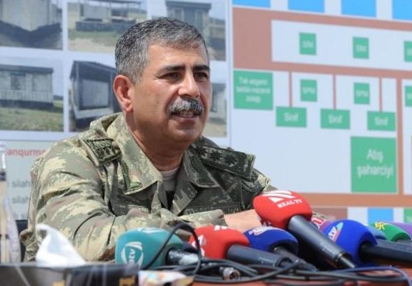 2018/06/mudafie-naziri-general-polkovnik-zakir-hesenovun-metbuat-konfransi-4_1529491326.jpg