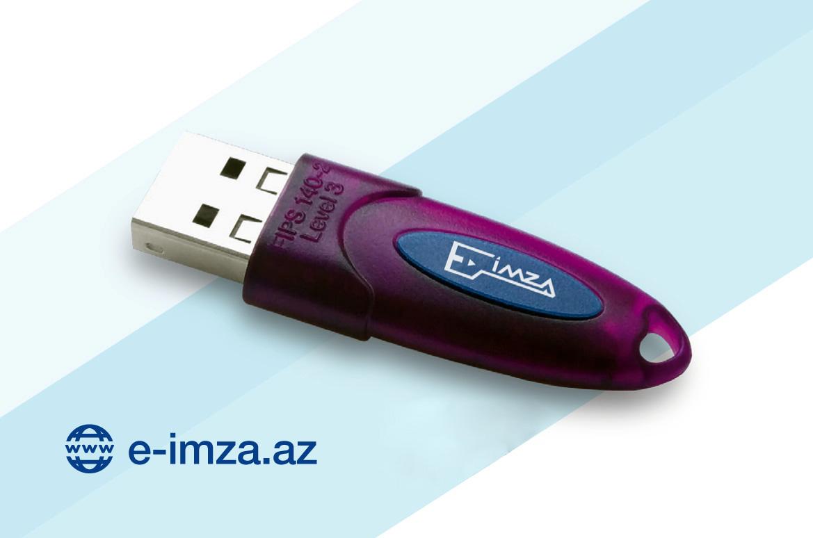2018/07/elektron-imza-USB-token-01_1531134384.jpg