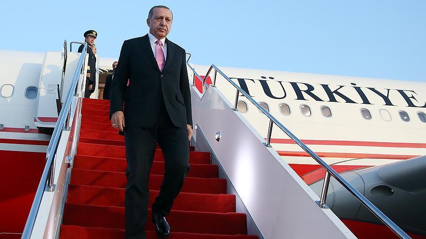 2018/07/erdogan-sefer_1531120566.jpg
