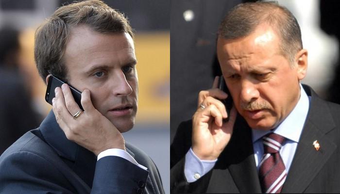 2018/08/erdogan-makron_1534508535.jpg
