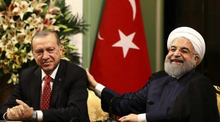 2018/08/ruhani-erdogan-450x250_1533972578.jpg