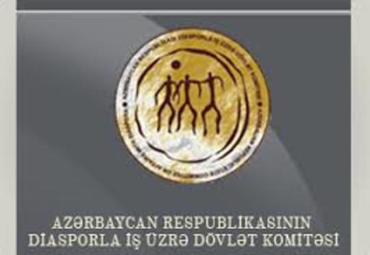 2018/09/diasporla_is_dovlet_komitesi_1537272321.jpg