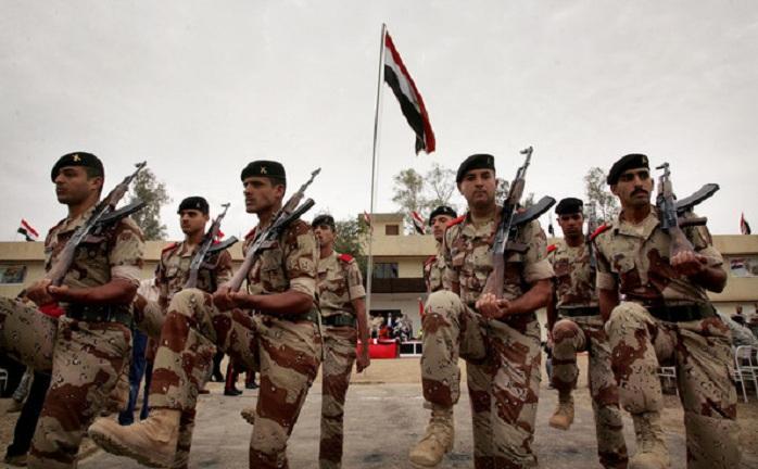 2018/09/iraq-ordusu_1537360630.jpg