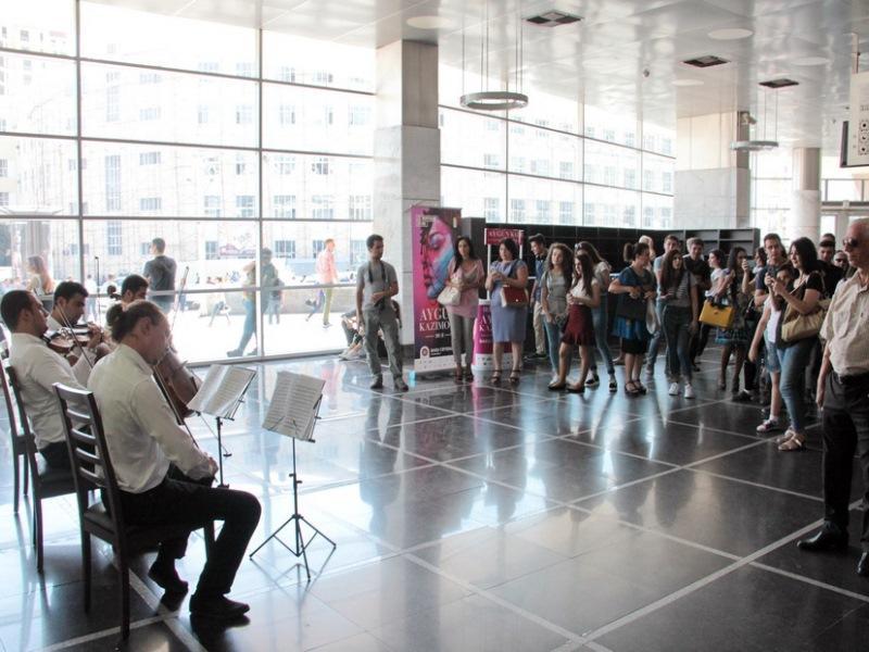 2018/09/metro_konsert_1536910268.jpg