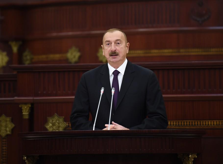 2018/09/parlament-ilham-eliyev-milli-meclis1_1537529860.jpg