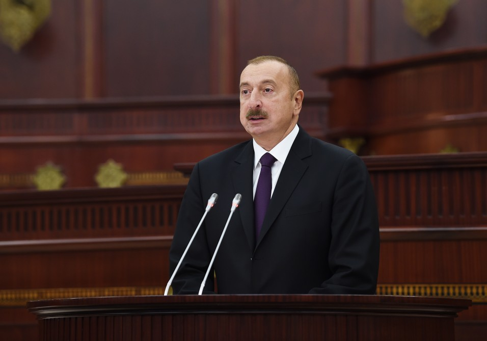 2018/09/parlament-ilham-eliyev-milli-meclis2_1537529690.jpg
